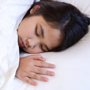ホテル子供の添い寝、何歳まで?のイメージ